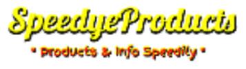 Optimized Graphics Design Services